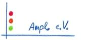 Ampl e.V.